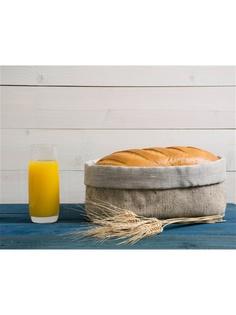 Хлебницы Helgi Home