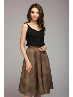 Топ 1001 DRESS