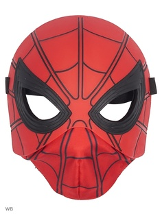 Игрушечное оружие Spider-Man