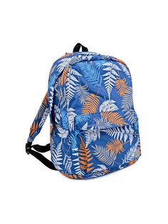 Рюкзаки Crockid