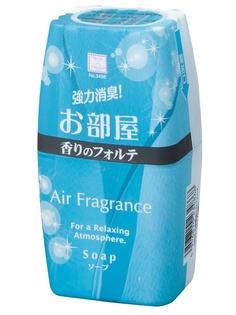 Поглотители запаха Kokubo