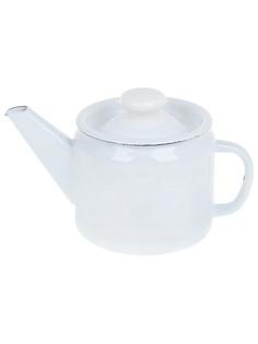 Чайники для плиты Лысьвенские эмали