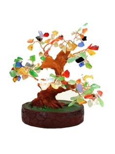Сувениры Aroma-Garden