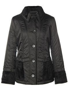 Куртки ALINA