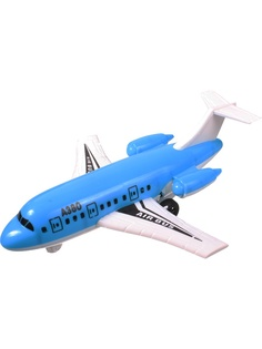 Самолеты и вертолеты Радужки