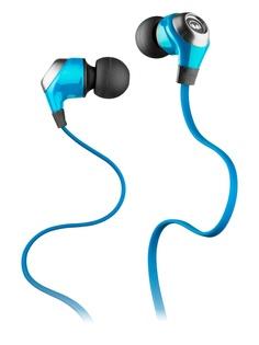 Аудио наушники Monster