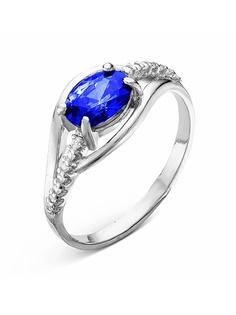 Ювелирные кольца ИНТАЛИЯ