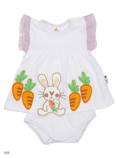 Платья Babycollection