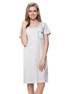 Ночные сорочки Dea Fiori