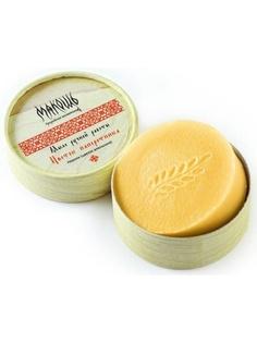 Мыло косметическое Макошь