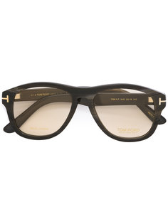 очки Tom N7 Tom Ford Eyewear