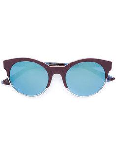 солнцезащитные очки Sideral  Dior Eyewear