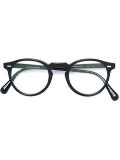очки Gregory Peck  Oliver Peoples