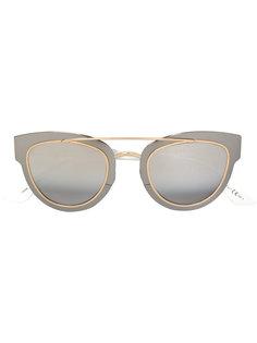 солнцезащитные очки Chromic  Dior Eyewear