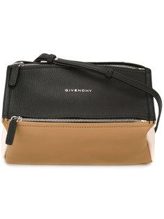 мини сумка Pandora  Givenchy