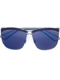 солнцезащитные очки So Electric   Dior Eyewear