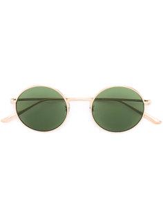 солнцезащитные очки After Midnight Oliver Peoples
