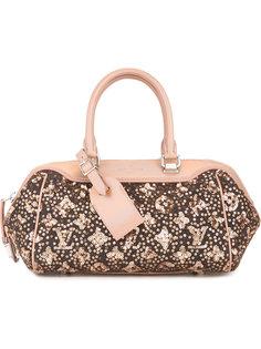 сумка Sunshine Express Baby Louis Vuitton Vintage