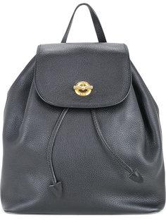 рюкзак на шнурке Céline Vintage