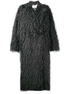 пальто Paride Max Mara