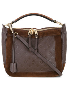 сумка Audacieuse MM Louis Vuitton Vintage