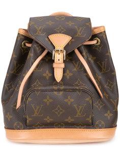 рюкзак Montsouris PM Louis Vuitton Vintage