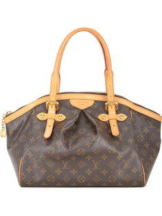 сумка Tivoli GM Louis Vuitton Vintage