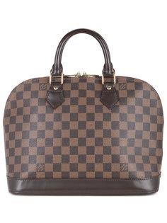 сумка LV Alma Louis Vuitton Vintage
