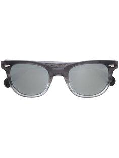 солнцезащитные очки Masek Oliver Peoples