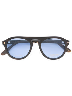 очки Tom N3 Tom Ford Eyewear