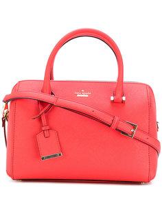 большая сумка Cameron Street Kate Spade