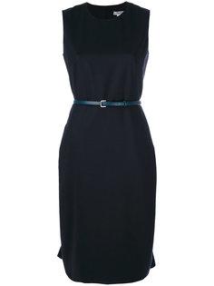 платье Glassa Max Mara