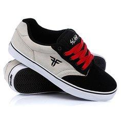 aca5ff37 Купить мужская обувь Fallen в интернет-магазине Lookbuck