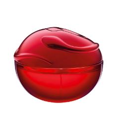 Парфюмерная вода DKNY