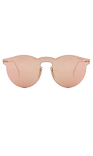 Солнцезащитные очки-маска leonard - illesteva