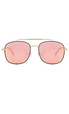 Солнцезащитные очки to be seen - Quay