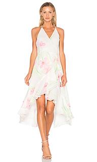 Платье waterfront - Yumi Kim