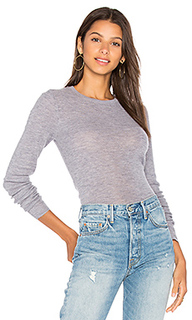 Свитер elena - 360 Sweater