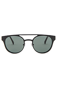 Солнцезащитные очки finley - Komono