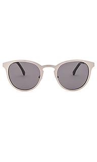 Солнцезащитные очки hollis - Komono