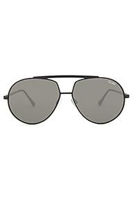 Солнцезащитные очки blaze - Quay