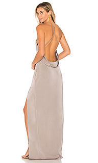 Вечернее платье sheyla - Lovers + Friends