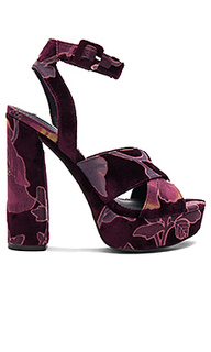 Туфли на каблуке jodi - Steve Madden