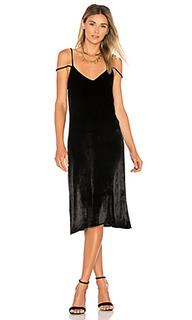 Платье-комбинация nia - Equipment