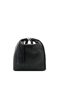 Кожаный рюкзак cooper - ALLSAINTS