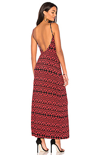 Платье-комбинация evan - Clayton