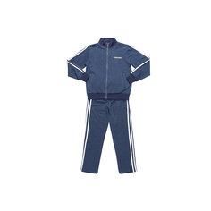 Спортивный костюм для мальчика Luminoso