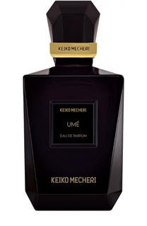 Парфюмерная вода Ume Keiko Mecheri
