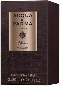 Сменный блок Colonia Ebano Acqua di Parma
