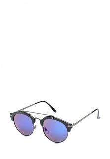 Очки солнцезащитные Topman